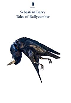 Tales of Ballycumber 0571251315 Book Cover