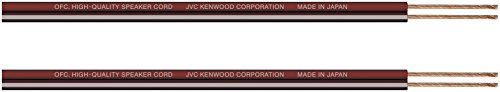 Kenwood (KENWOOD) Basic OFC Speaker Code CA-SP160