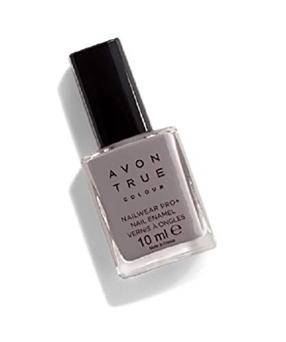 AVON TRUE COLOR Pro+ Nagellack, 36 g