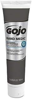 Gojo Hand Medic Prof Skin Cond Tube 5 oz
