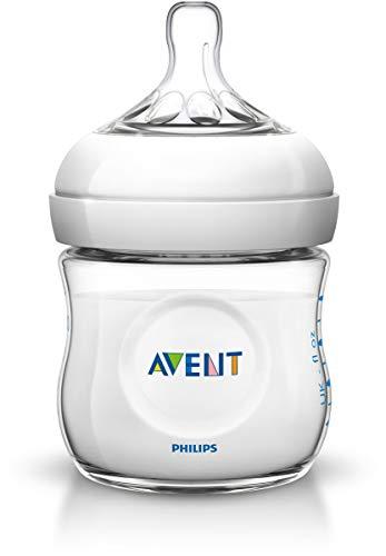 Philips Avent 8710103561811 - Vaso, transparente