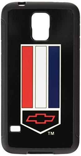 camaro case iphone 6 - 9