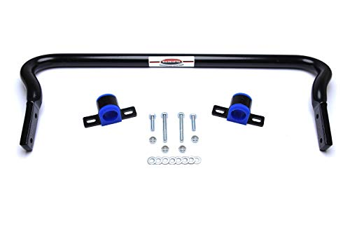 Lowest Price! Roadmaster 1139-148 Sway Bar