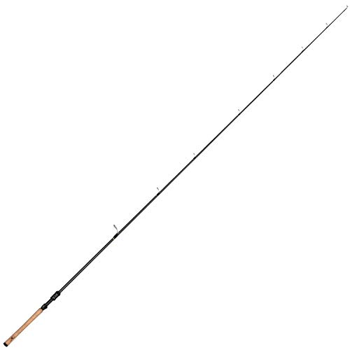 Cadence Essence Spinning Rod