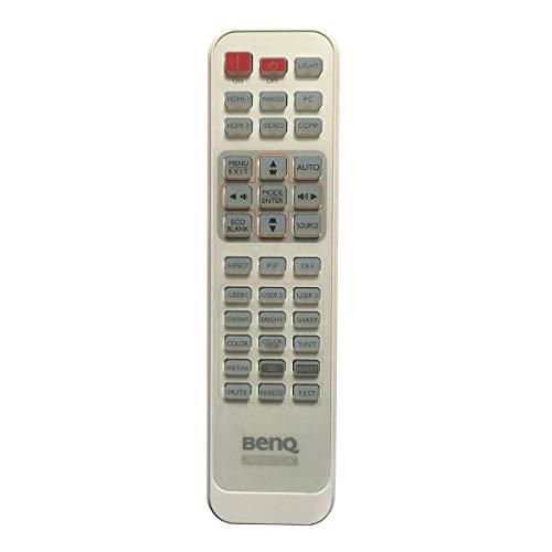 Original Fernbedienung für BENQ W1500