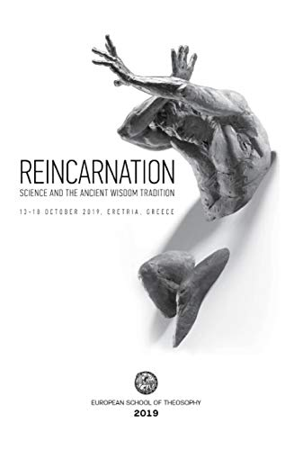 Reincarnation Science and The Ancient Wisdom Tradition (English Edition)