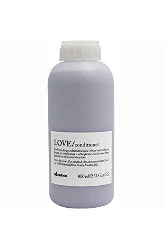 Davines LOVE - Acondicionador suave (1000 ml)