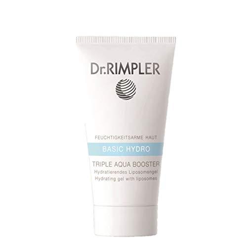 Dr. Rimpler Feuchtigkeits-Creme für maximalen Frische-Effekt