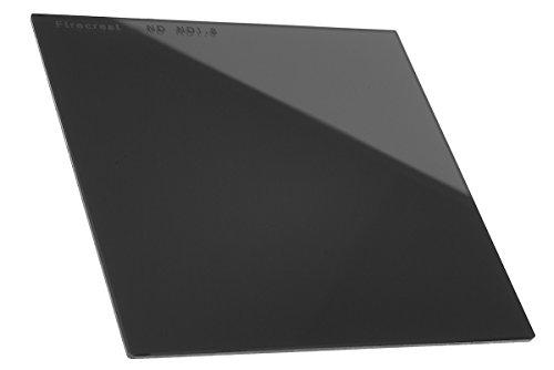 Hitech 67x85mm Densità Neutrale Grad ND0.9 hard edge si adatta Hitech 67//COKIN un