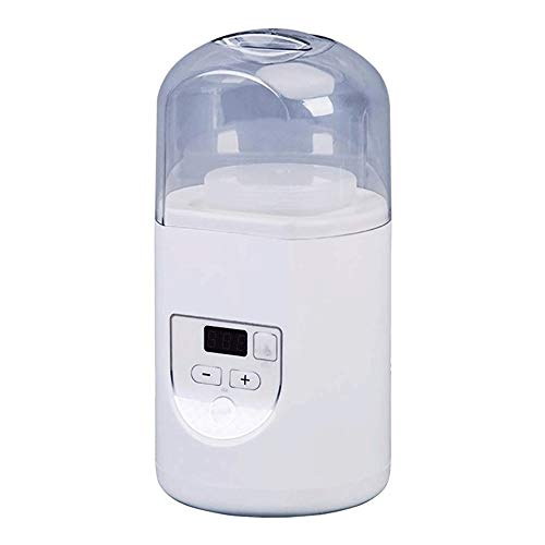 Why Should You Buy XiaoZou Yogurt Machine Yogurt Manufacturer Automatic Mini Multi-function Househol...