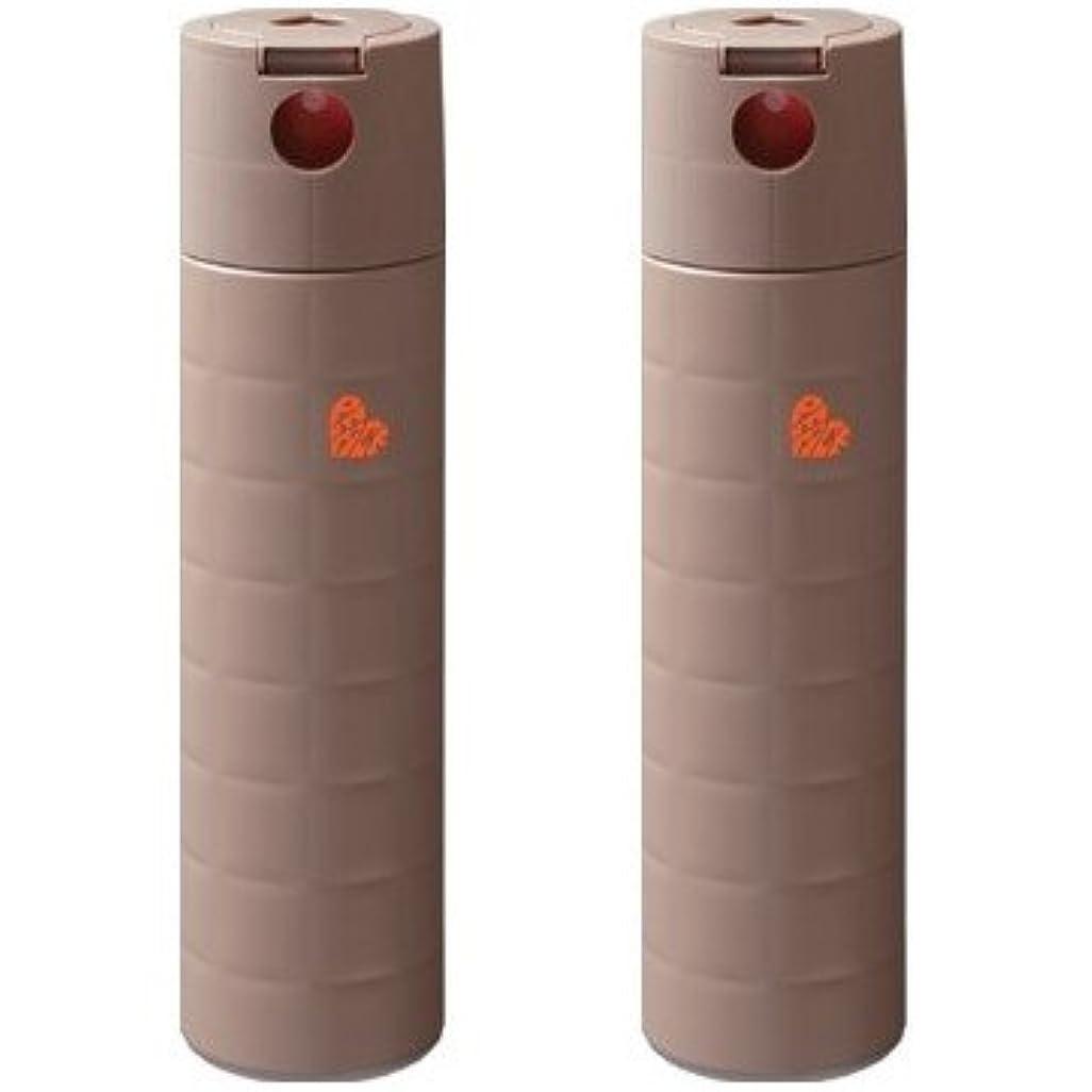 スマート回転スロープ【x2個セット】 アリミノ ピース ワックスspray カフェオレ 143g(200ml) スプレーライン PEACE