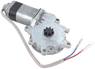 Power Tilt Trim Motor Sea-Doo PWC GSI GSX RX RXP SPX XP LTD Marine 278-001-292 278-000-61