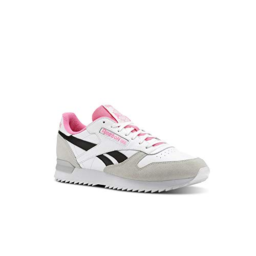 Reebok Cl Leather Ripple Clip Su