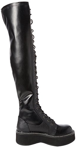 Demonia-Womens-EMILY-375-Over-The-Knee-Boot