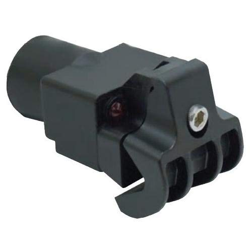 Buy Bargain Canfield Connector 7C10-000-416, 7C Series AC Electronic Sensor (Pack of 2 pcs)