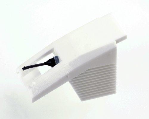 Platennaald voor platenspeler SL BD 20 D van Technics TOPKaufMUNICH©