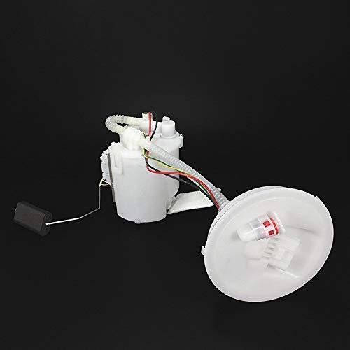 U/D LCZCZL Conjunto de la Bomba de Combustible Accesorios Bomba de Combustible for el F-o-r-d M-o-n-d-e-o Dividir DSF-TY014# 01051019-080