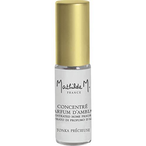 Mathilde M Concentré de Parfum Tonka 5ml
