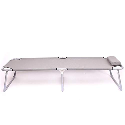 sofá chaise longue fabricante LLSS