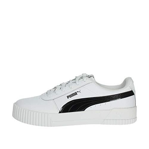 Puma 371212 Zapatillas Mujer