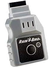 Besturingseenheid Rain Bird ESP-ME WIFI LNK Wifi Retrofit Panel uitbreidingsmodule
