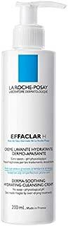 Amazon.es: La Roche-Posay - Champús / Productos para el cuidado del cabello: Belleza