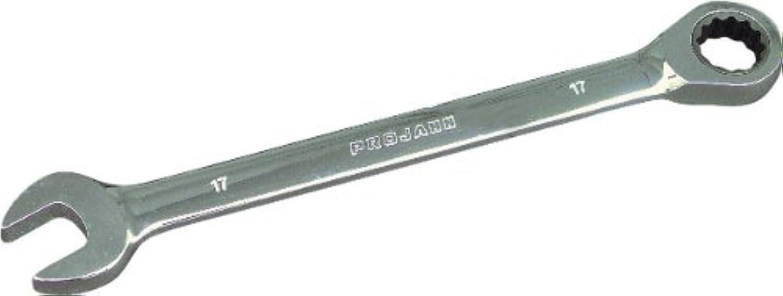 Projahn GearTech Schlüssel 41 mm 34411 B00GTZYOPW   Spielzeugwelt, Spielzeugwelt, Spielzeugwelt, glücklich und grenzenlos  670d3d