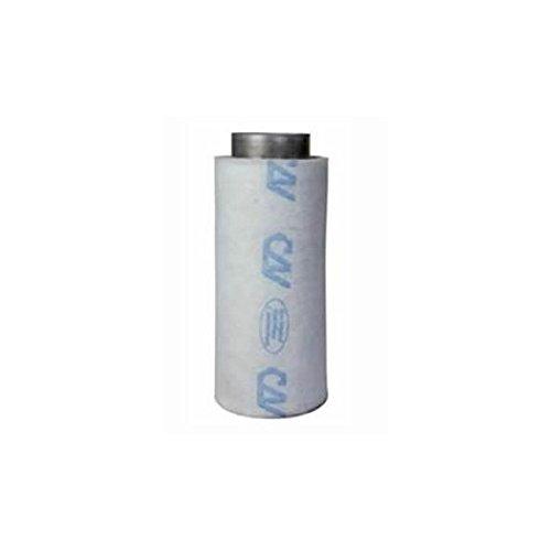 Can-Lite Filtre Charbon Actif 1000m3 % 2Fh-20 cm