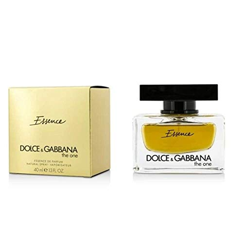 Dolce&Gabbana Perfume The One Essence Feminino Eau de Parfum 40ml