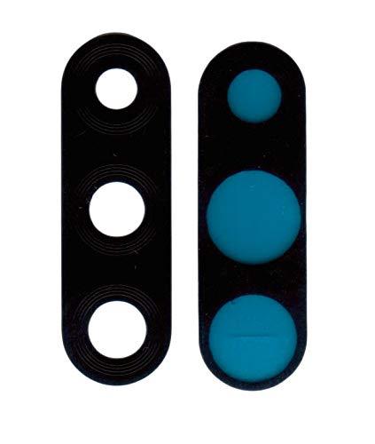 ICONIGON Ersatz für P30 Lite Kamera-Glas + Kleber