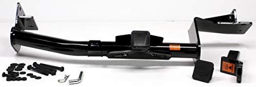 Find Discount Kia Genuine C6061-ADU00 Towing Hitch