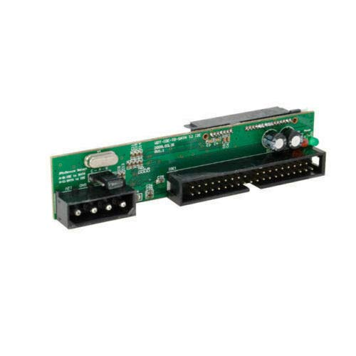 New Kingwin SATA Device to IDE Device Adapter/Converter (ADP-06)