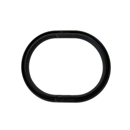 690 Duke Endur SMC SuperMoto 2007-2020 500 EXC XC-W HFP-TS21 Motorcycle Fuel Tank Seal Gasket replacement for KTM 450 EXC-F SX-F XC-F XC-W