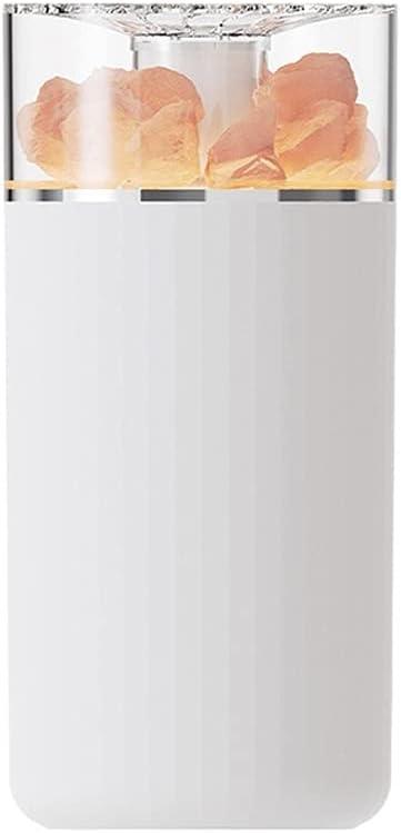 MIANAA High quality Humidifier Aromatherapy Night Large-Capaci Silent Light Very popular