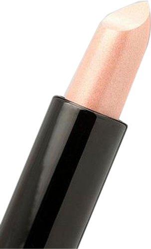NYX Extra Creamy Round Lipstick 2 Fortune Cookie