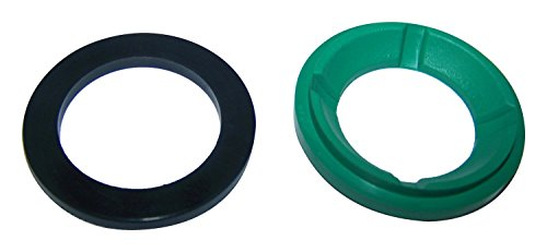 Crown Automotive Shift Retainer Seal Transmission and Transaxle - Manual