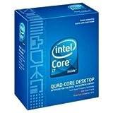Intel Intel Core i7-860 - Procesador