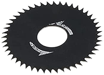 The Rip Cutting Blade