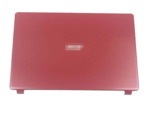 HuiHan Replacement for Acer Aspire 3 A315-42 A315-42G A315-54 A315-54K N19C1 Top LCD Back Cover Rear Lid