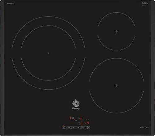 Placa de inducción 3EB965LR