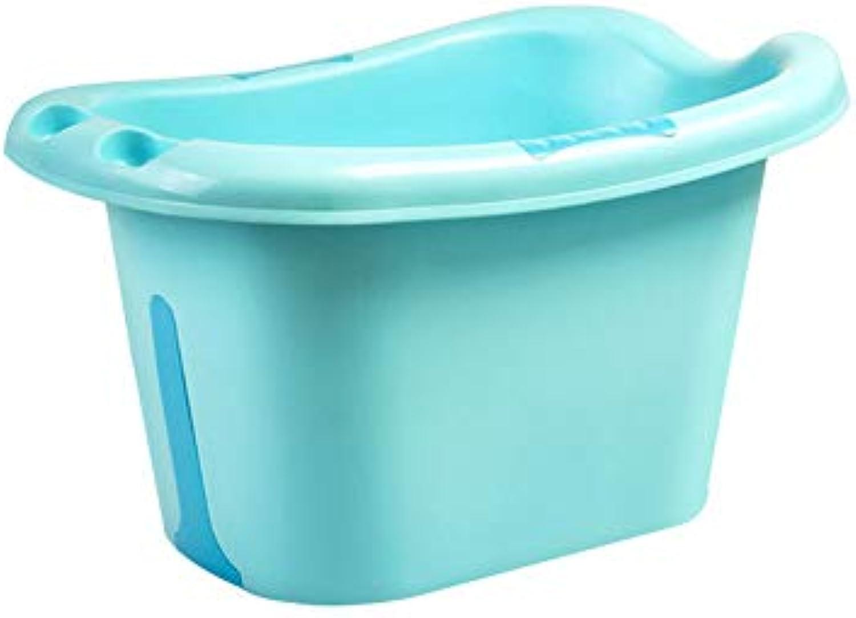 Bath barrel Umweltschutz PP Kunststoff Kinderbadewanne groe Babywanne Kinderbadewanne aus Kunststoff
