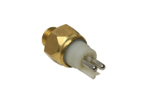 URO Parts 55457324 Leerlaufregler Temperaturschalter