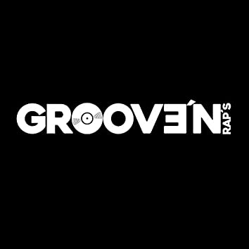 Groove'n Rap's: Capitulo 1