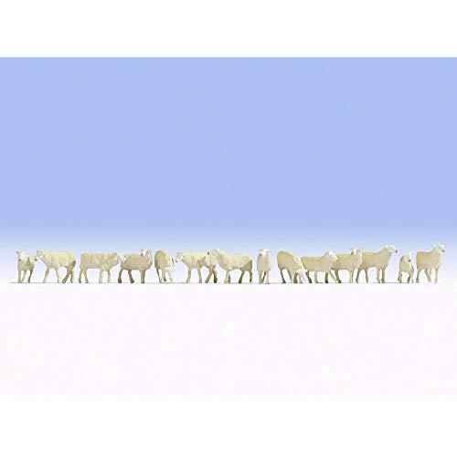 Noch 15749 Schafe