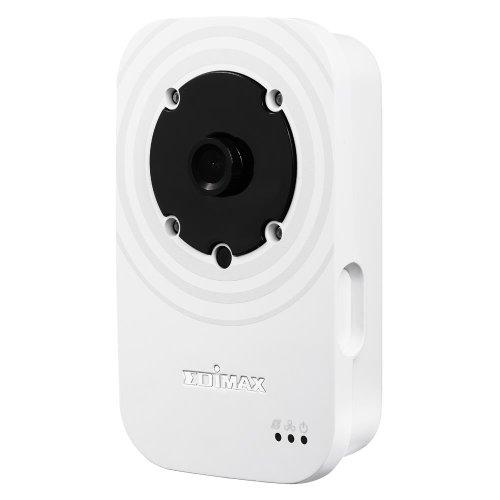 Edimax IC-3116W 720P WLAN  H.264 Tag & Nacht Netzwerkkamera