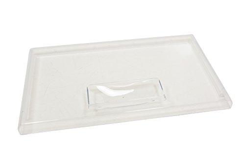 Hotpoint Hotpoint congélateur congélateur tiroir avant. véritable Numéro de pièce C00285942