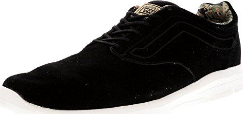 VANS Iso 1.5 Moroccan geo black scarpe running 37