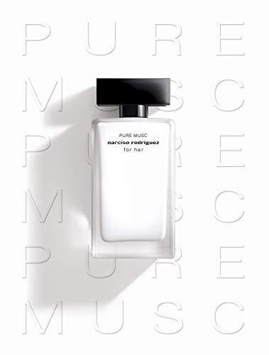 Rodriguez Pure Musc 50 Eau de Parfum Spray - 6