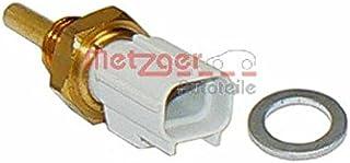 Metzger 0905149 Kühlmitteltemperatur Sensor
