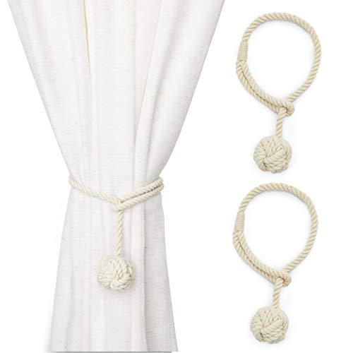 Catálogo para Comprar On-line Cuerdas para cortinas los preferidos por los clientes. 1